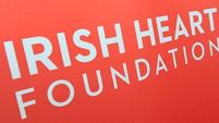 Readers blog: Irish Heart Foundation hasn't told us the full story