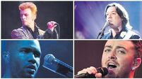 Loud and proud: How gay pop stars are a boon to youngsters