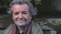 Live review: Andy Irvine: He 'brought the house down'