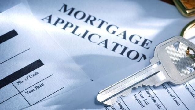 Mortgage lenders urged to advise more on switching