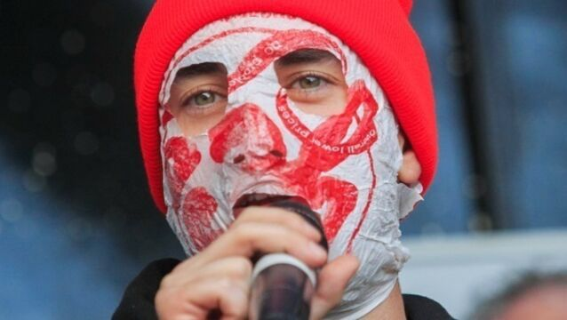 Townlands goes Leftfield while It Takes a Village gets set for Rubberbandits' Blindboy Boatclub