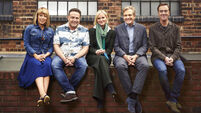 Hot gossip for return of Cold Feet