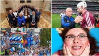 MORNING BULLETIN: Fine Gael to discuss housing crisis; Ex-Cork lord mayor in scathing attack on boundary extension opponents