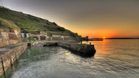 Bid for Unesco recognition of Cork harbour sites