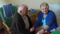 Extra charges at nursing homes 'preventing access'