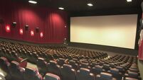 Cinema 'the most appalling waste of public funds' says PAC