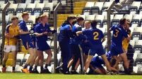 What will it take for GAA to suitably tackle brawl culture?