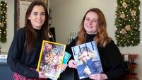 Meath salon owner boycotts celeb magazines due to the 'toxic banter' they lead to
