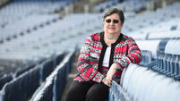 'Disconnect talk between Croke Park and clubs annoys me'