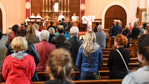 Polish community unites for Wilk family