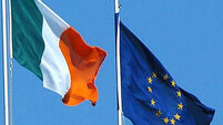 Readers Blog: Ireland can't play by its own rules under EU law