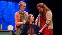 Review: Dancing at Lughnasa - Everyman, Cork: 'The cast brings out the deep poignancy at play here'