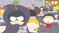 Game Tech: South Park might hit a bum note for those not fans