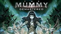 GameTech: The Mummy Demastered, Spelunky 2 and The Last of Us 2