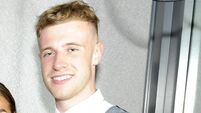Locals 'horrified' by tragic killing as Cork student named