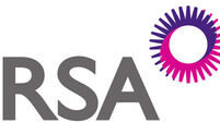 RSA in Ireland posts a €2.23m profit for half-year