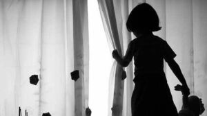 748 more cases of concern in adoption scandal