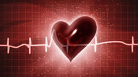 Heart failure drug may benefit 20,000 patients