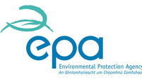 Eight firms placed on EPA watchlist