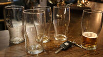 Blanket ban on drink driving would not save lives: Publicans