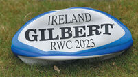 Q&A: More questions than answers from Rugby World Cup 2023 verdict