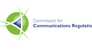 Eir says it plans to remove all pay phones but ComReg has extended obligation to provide them