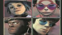 Album Review: Gorillaz - Humanz: 'Record is as multi-faceted as anything Albarn has done'