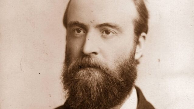 FIRST THOUGHTS: Anti-imperialism of Parnell's party