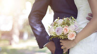 New legislation slows down marriages of convenience