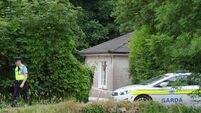 Ballincollig murder: 'God help those children, who must have heard'