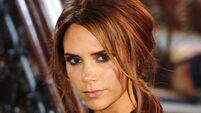 Victoria Beckham's designs snapped up and sold on