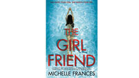 Book review: The Girlfriend