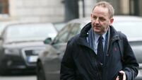 Maurice McCabe: Nothing but a public inquiry will do