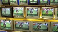 Radical overhaul of TV licences likely