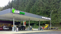 Fuel forecourt retailer Applegreen leases 42 sites in US expansion