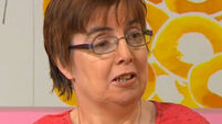 Former palliative care nurse with MS tells of wish to die in RTÉ documentary Do No Harm