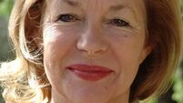 Carol Drinkwater still has a thirst to act