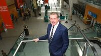 Sky's the limit as Cork Airport looks toward bright future