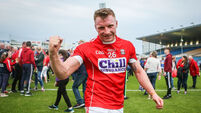 Cork optimism and an emotional roller-coaster over two trips to Tipp