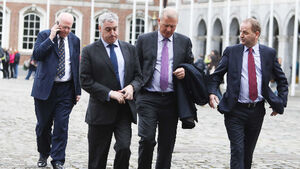 Disclosures Tribunal: There is no room for conflicting accounts