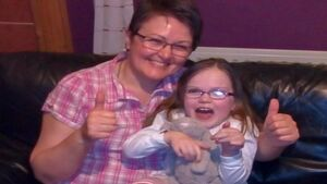 HSE agrees to pay for medicine to treat rare condition