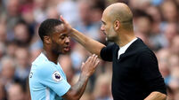 The week in Fantasy Premier League: Man City bandwagons and the rise of the defenders