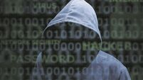 Cybercrime is 'bigger than global drug trade'