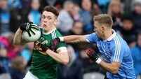 Allianz League talking points: Proof Clifford is already the silver lining for Kerry
