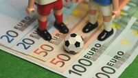 Online betting firm posts loss after Vat charge