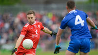 Monaghan and Tyrone give sublime two fingers to Ulster's naysayers