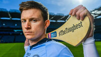Piarsaigh's rocky road to the top