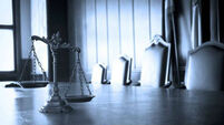 No jail for father-of-two who sexually assaulted disabled man
