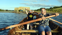 Crafty move by 'Game of Thrones' boatbuilder