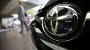 Toyota wants more clarity before committing to UK